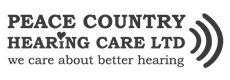 Peace Country Hearing Care Ltd